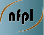 Nilam Filtration (Pvt) Ltd.